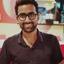 Sumit Raj - Bengaluru