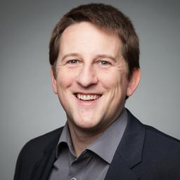 Peter Neitzsch - Impulse Medien GmbH - Hamburg