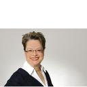 Susanne Heck - Wertheim am Main
