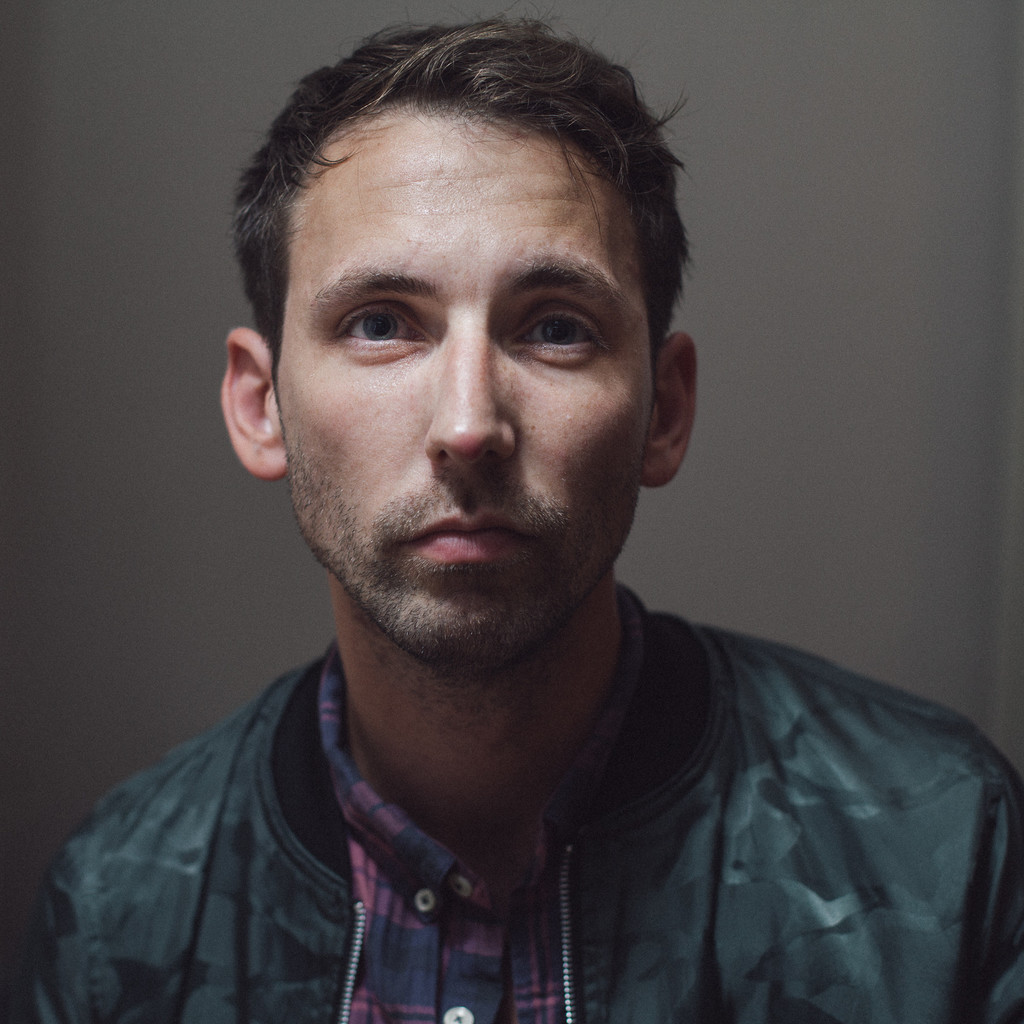 Georgios Kaleadis's profile picture