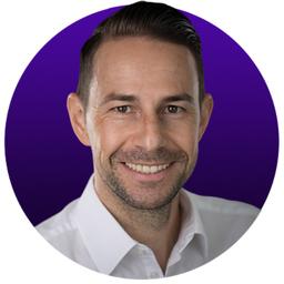 Christian Vollmer's profile picture