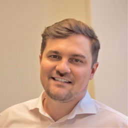 Pavel Romanenko - NKF Media GmbH - Berlin