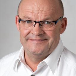 Jan Sturm's profile picture