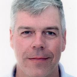 Wolfgang Fischler - 4 Systems GmbH - Erding