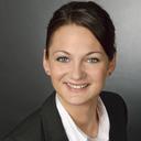 Sarah Meier - Bonn