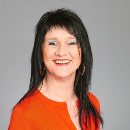 Doris Stöger