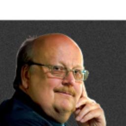 Juhani Kyyrö