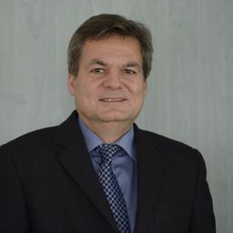 Uwe Klöckner's profile picture