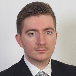 Dino Dimitrievski's profile picture