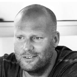 Dirk Fliesgen's profile picture