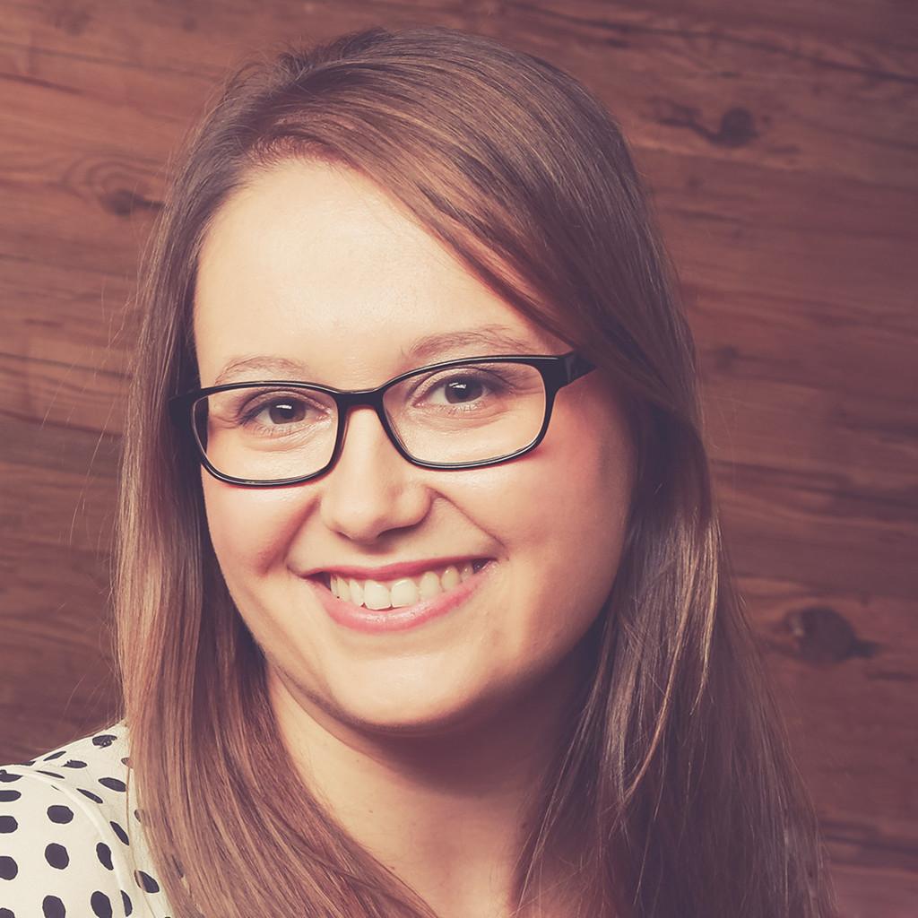 Sanja Asprion's profile picture