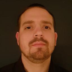 Björn Borutzky's profile picture