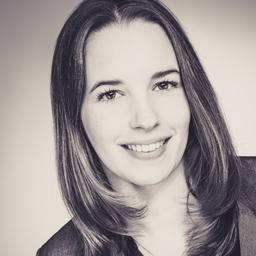 Julia  Conrady's profile picture