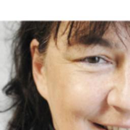 Ines Kehrein - LOHMANN konzept GmbH - Hamburg