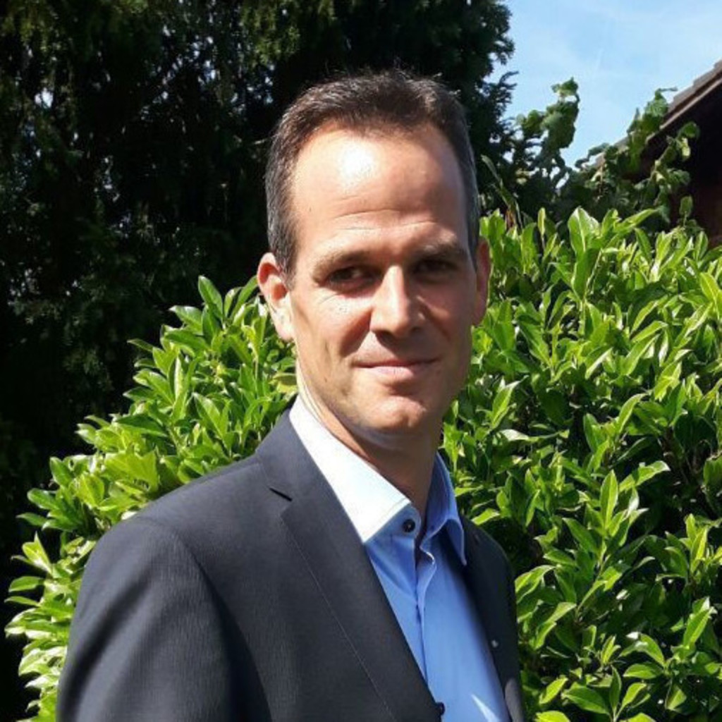 Dipl.-Ing. Patrick Faes's profile picture