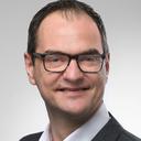 Frank Trautmann - Hannover
