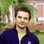 Anuj Kumar - New Delhi