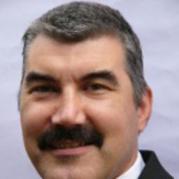 Dr. Bernd Werle - Lacosmea Cosmetics - Eppelheim