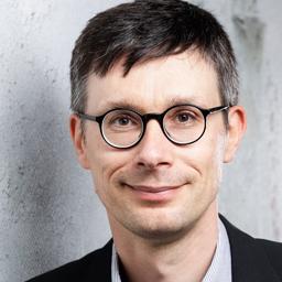 Dipl.-Ing. Stefan Scholz - MMST Architekten GmbH - Hamburg