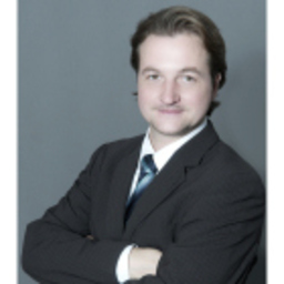 Igor Thomas - Projekt - Neu-Anspach