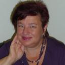 Susanne Augustin - Wien