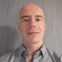 Dominik Appold's profile picture