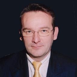 Erich Schopf