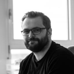 Dirk Schröder's profile picture