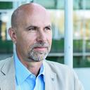 Steffen Schreiber - 04279