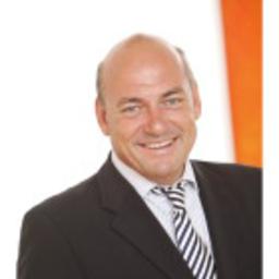 Frank Fäth - MP Holding GmbH - Walldorf/Baden
