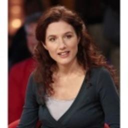 Maria Blumencron - Maria Blumencron - Köln