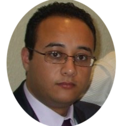 Hatem BEN AYED