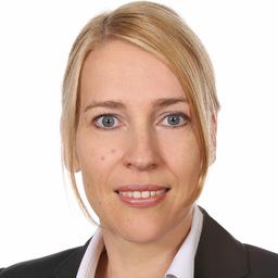 Yvonne Kuhlmann - Kanzlei Kuhlmann - Bonn