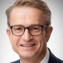 Jörg Hübner - Ennepetal
