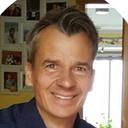 Markus Kietzmann In Der Personensuche Von Das Telefonbuch
