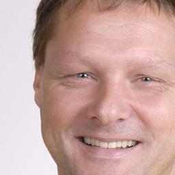 Martin Zentner - IT Service Zentner
