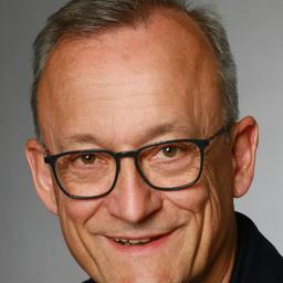 Hans-Peter Allmendinger's profile picture