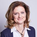 Claudia Link-Beier - Germering