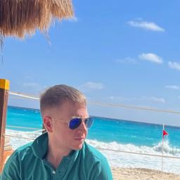 Jan-Eric Böhnke