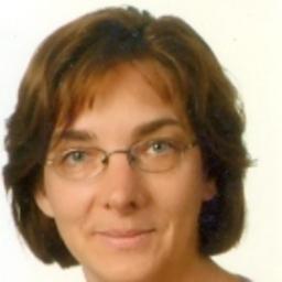 Cordula Arnhold's profile picture