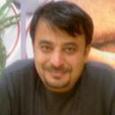 Mustafa Çelik - ALANYA