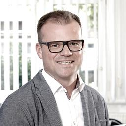 Jan Koepke - Allianz Beratungs- und Vertriebs AG - Itzehoe