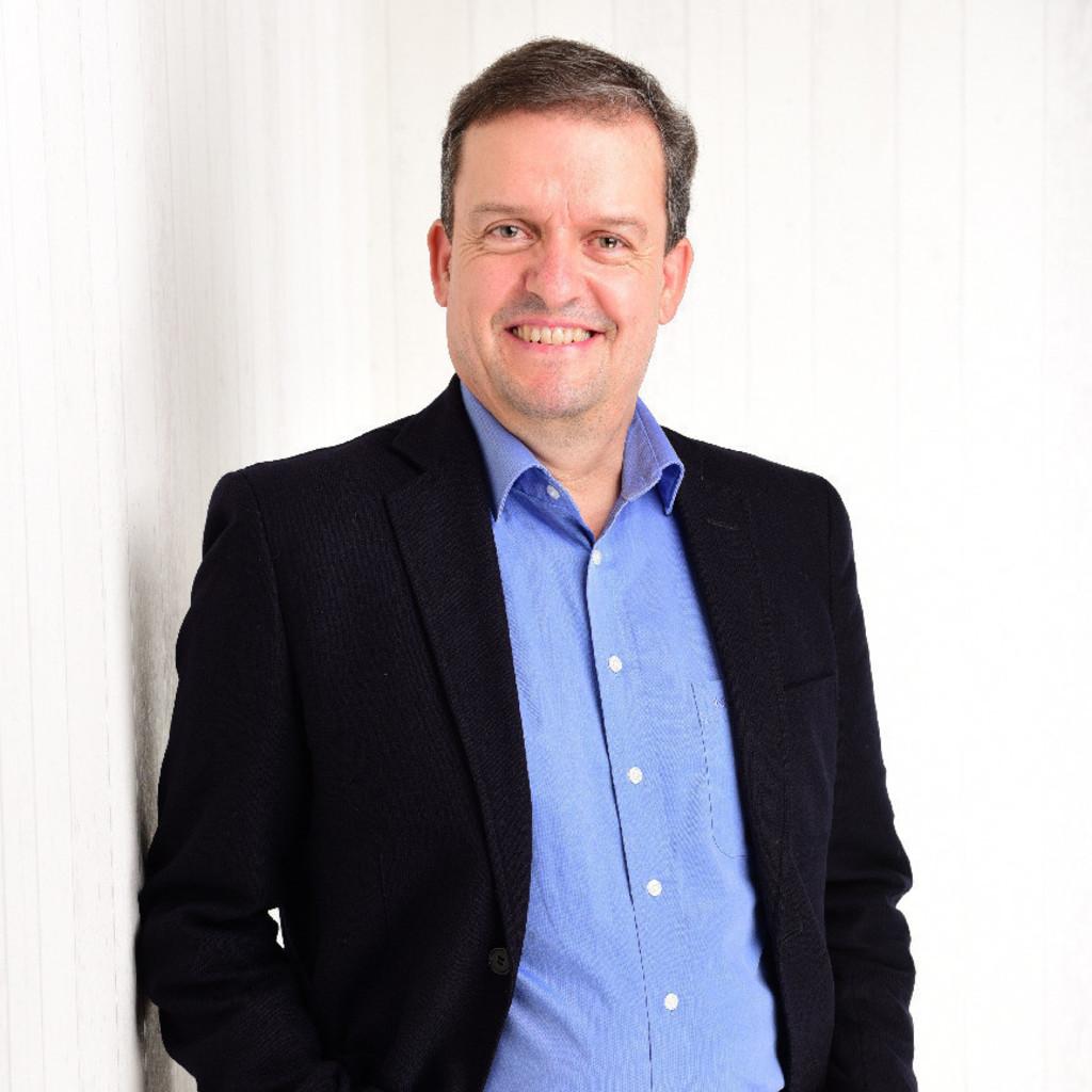 Anton Mathyer's profile picture