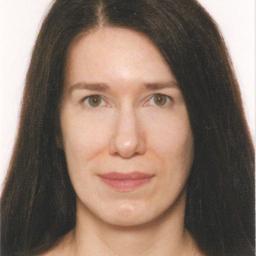 Diana Vogt - Siller Portal Integrators GmbH - Stuttgart