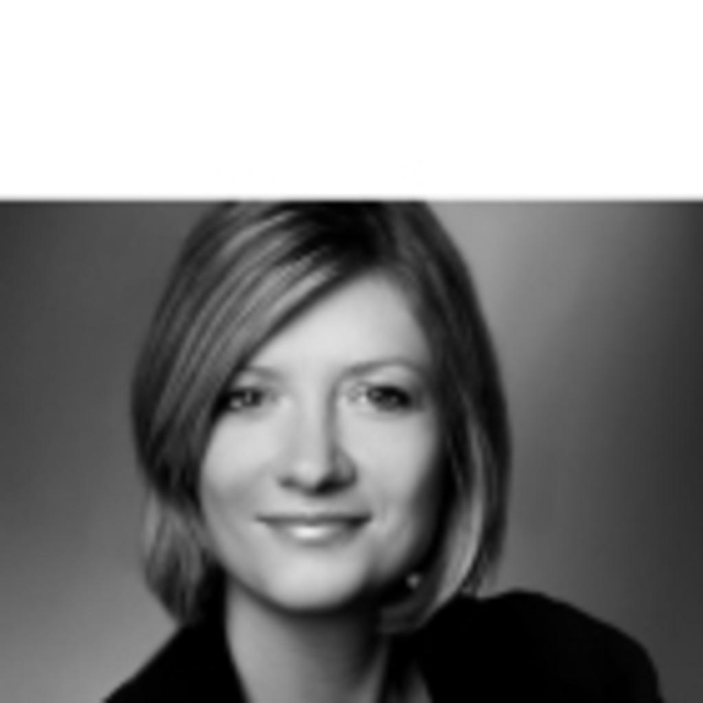 Susanne Klein - Senior Produkt und Kongressmanagerin ...