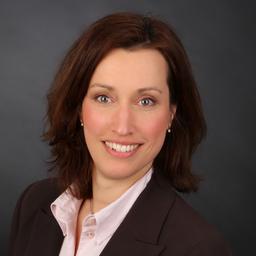 Dr. Julia Staffa - agiLOGO GmbH - Köln