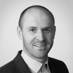 Göran Danz's profile picture