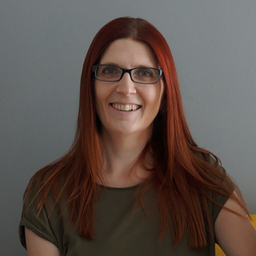 Alexandra Steppat's profile picture