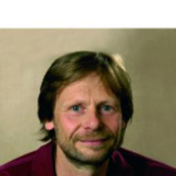 Joachim Polleschner - Beratung:bewegt - Kassel