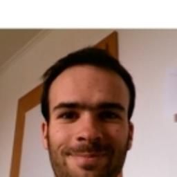 Guillaume Dufloux - VINCI Construction - Rueil-Malmaison